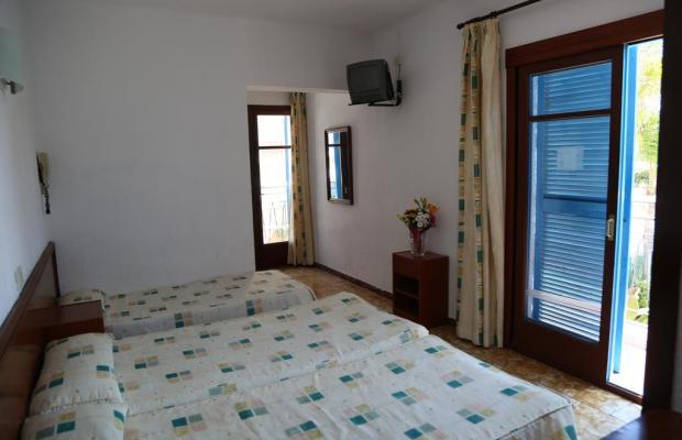 фотографии отеля H Top Planamar изображение №3