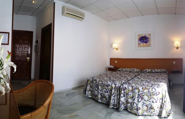 фото отеля Las Rampas изображение №5