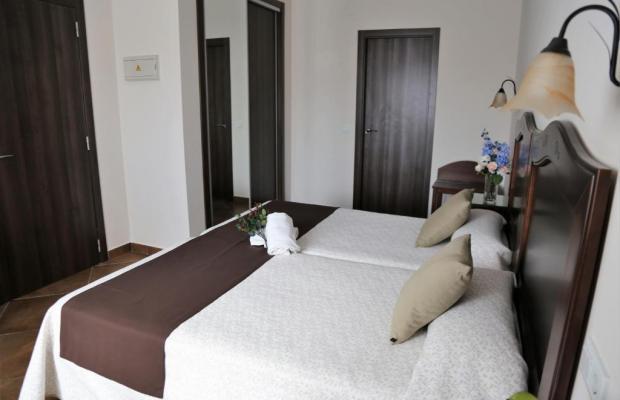 фото отеля Arcos de Montemar изображение №5