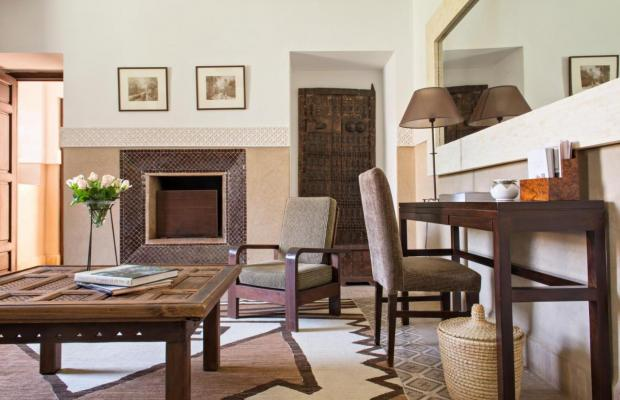 фото La Villa des Orangers изображение №22