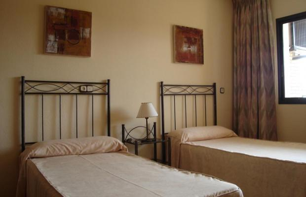 фото отеля Ronda 4 Aparthotel изображение №25