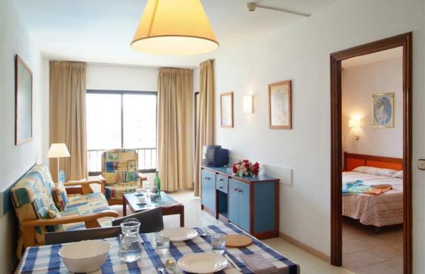 фотографии отеля Ronda 4 Aparthotel изображение №15