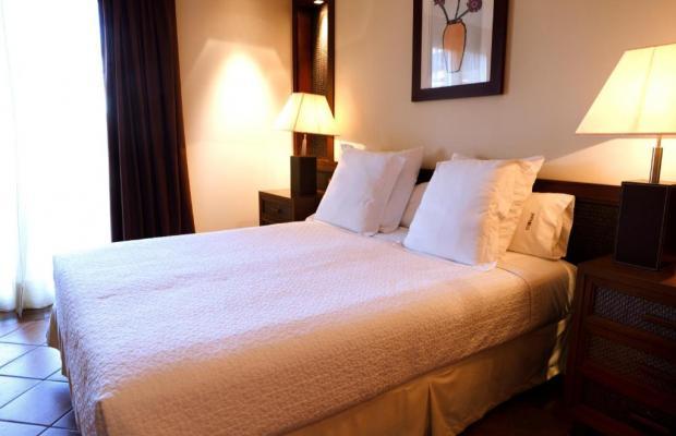 фото отеля Les Rotes изображение №17