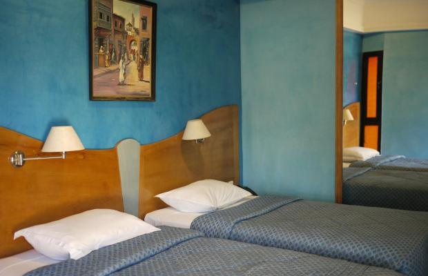 фотографии отеля Mounia изображение №3