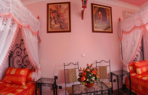 фотографии Moroccan House изображение №20