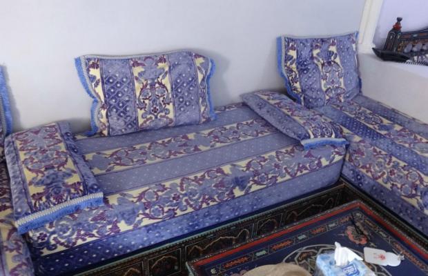 фотографии Moroccan House изображение №12