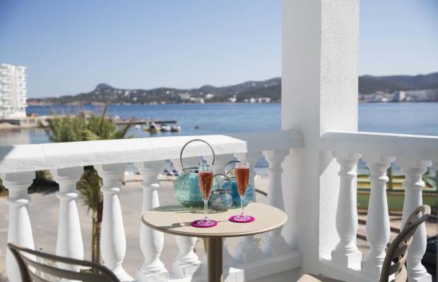 фото The Beach Star Ibiza (ex. Apartamentos Calas de Ibiza; Ok Hotel Bay Ibiza) изображение №6