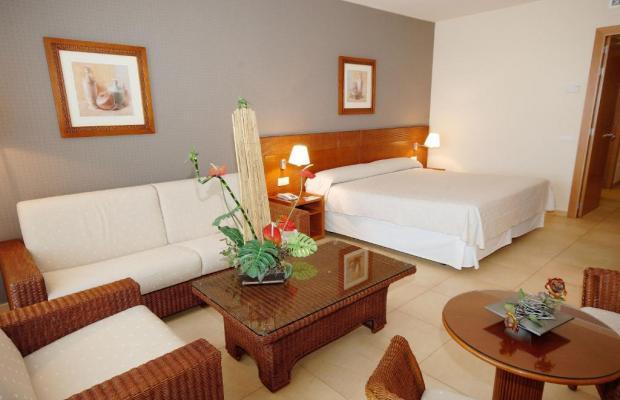 фото отеля RH Ifach (ex. Sol Ifach) изображение №5