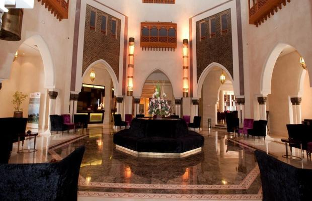 фотографии Palm Plaza Hotel & Spa изображение №48