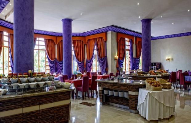 фото Palm Plaza Hotel & Spa изображение №14