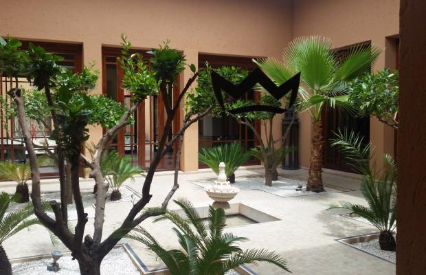 фотографии ClubHotel Riu Tikida Palmeraie изображение №16