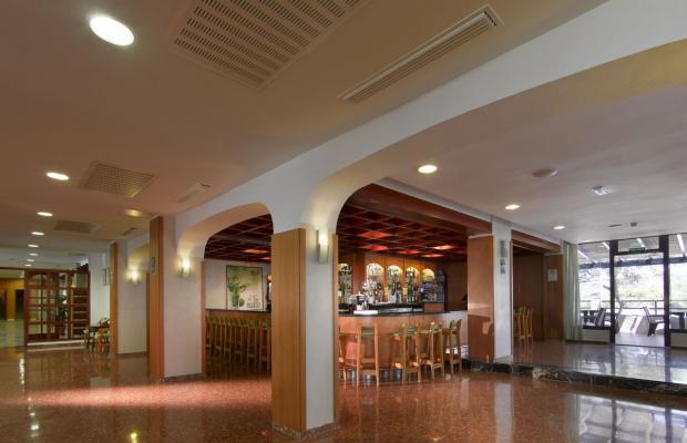 фото Fiesta Hotel Cala Nova изображение №22