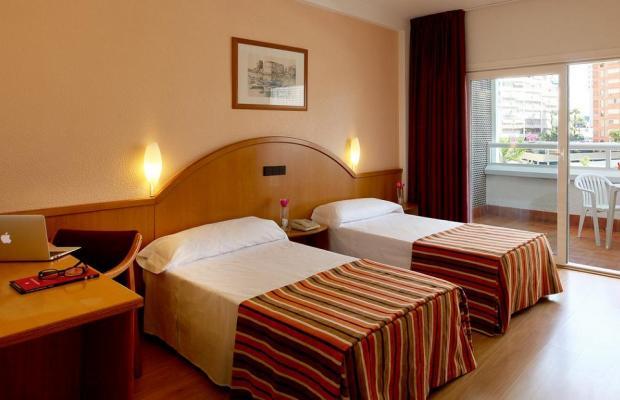 фотографии Poseidon Resort (ex. Poseidon Palace) изображение №8