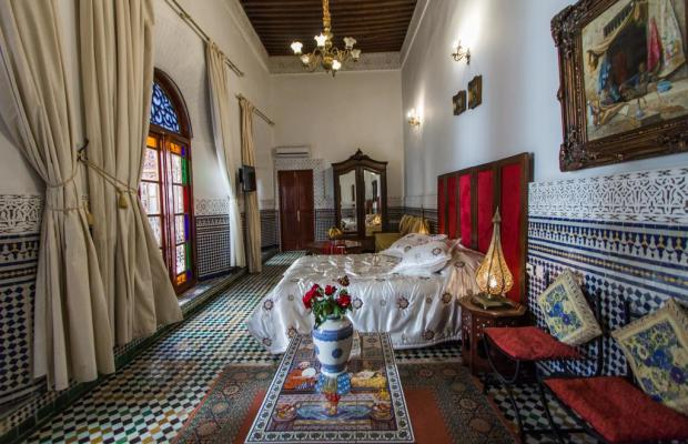 фото отеля Riad Damia изображение №29