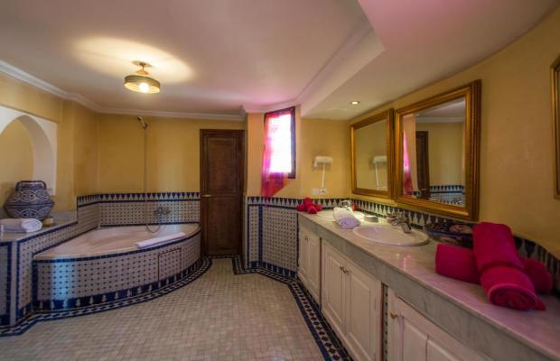 фото отеля Riad Damia изображение №9