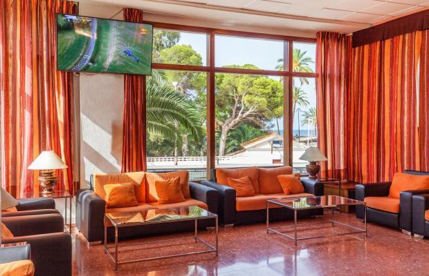 фотографии отеля Port Denia изображение №7
