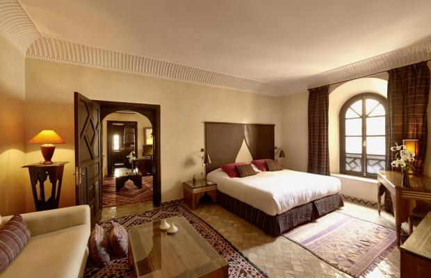 фото отеля Riad Fes изображение №13
