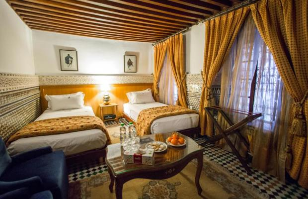 фотографии отеля Riad Myra изображение №39