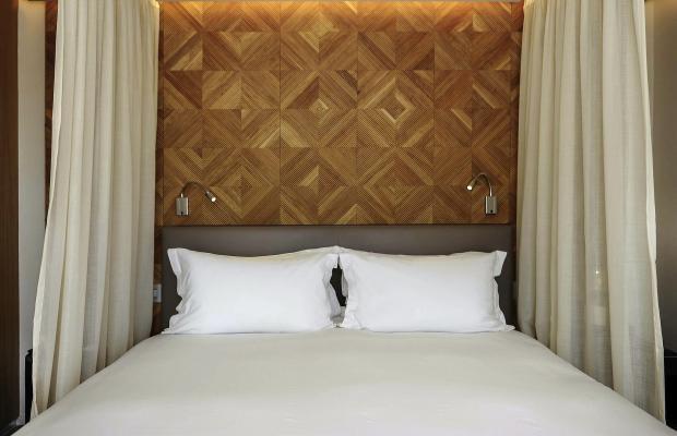 фото Sofitel Marrakech Lounge & Spa изображение №38