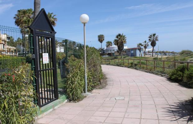 фотографии отеля Royal Romana Playa изображение №3