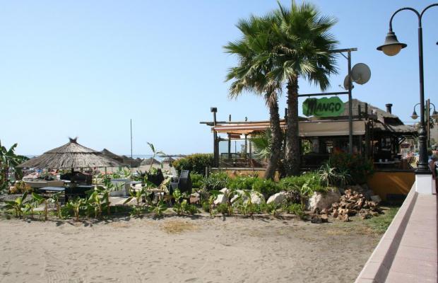 фото отеля Tropicana Torremolinos изображение №33