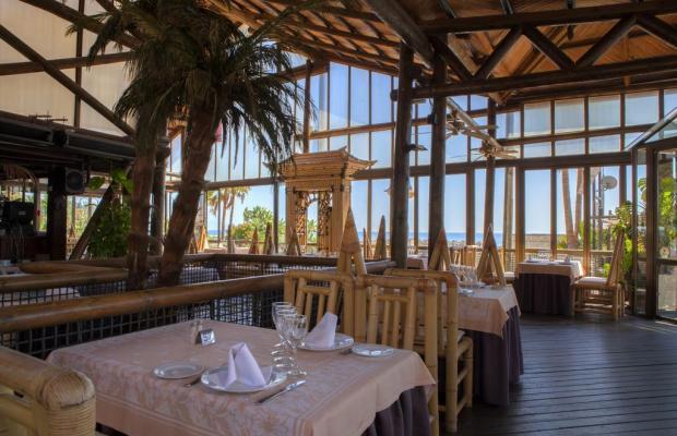 фото отеля Tropicana Torremolinos изображение №5