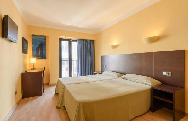 фото отеля Hostal Florencio изображение №45