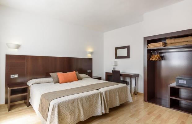 фото отеля Hostal Florencio изображение №41