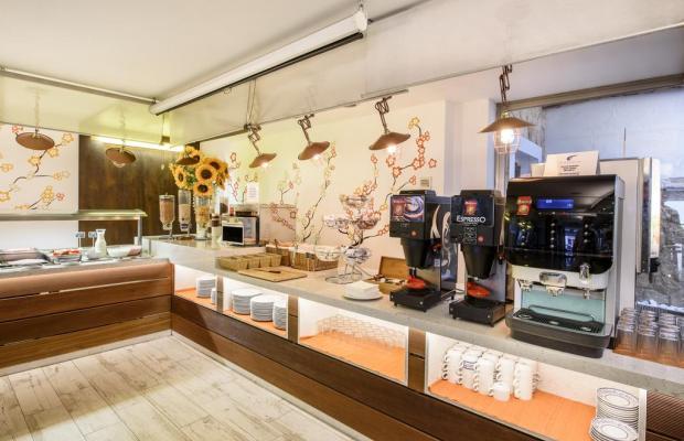 фото отеля Hostal Florencio изображение №21