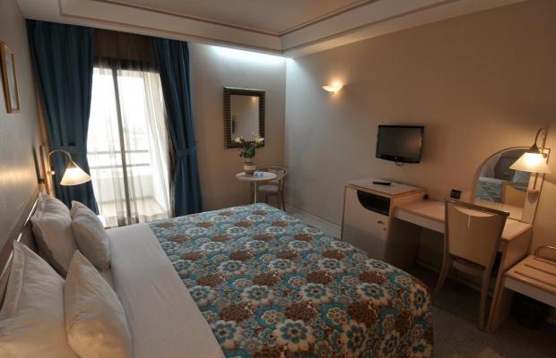 фото отеля Wassim изображение №33