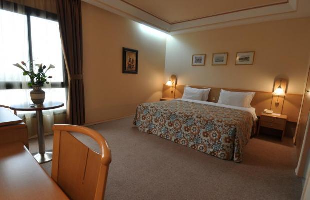 фото отеля Wassim изображение №29