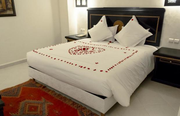фото Zalagh Kasbah Hotel & Spa изображение №26