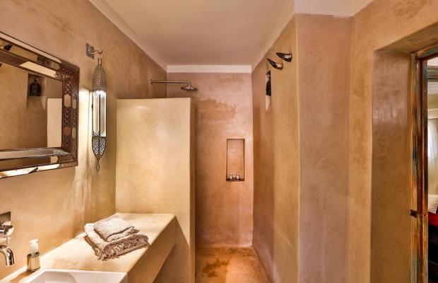 фотографии отеля Riad Dar Bensouda изображение №3