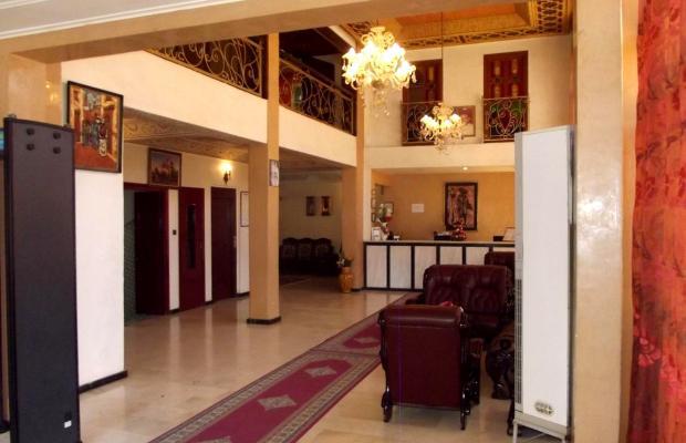фото отеля Al Kabir изображение №57