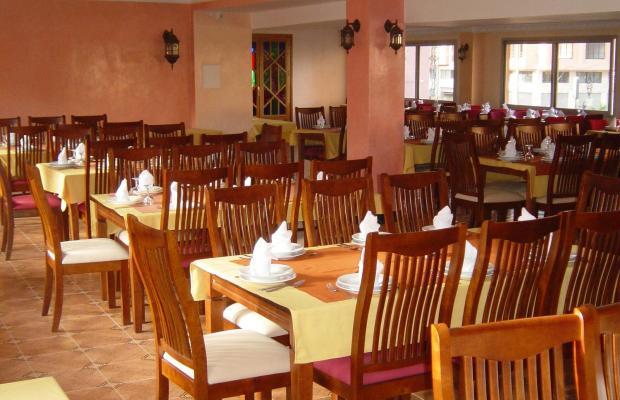 фотографии отеля Al Kabir изображение №23