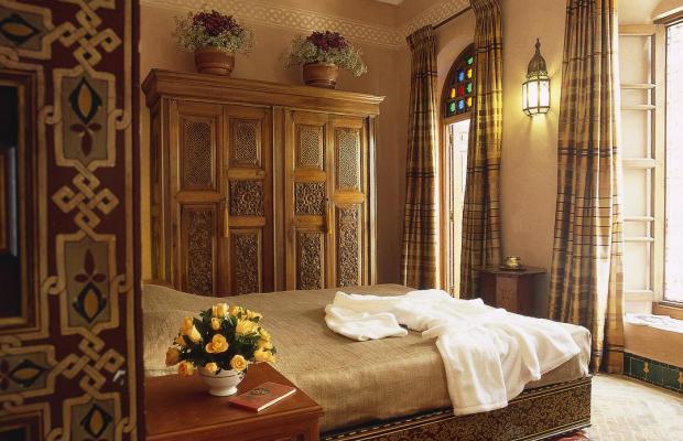 фото отеля Riyad Al Moussika изображение №17