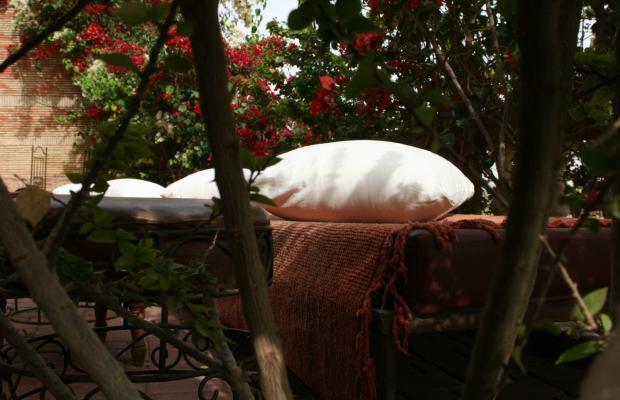 фотографии Kasbah Le Mirage изображение №8