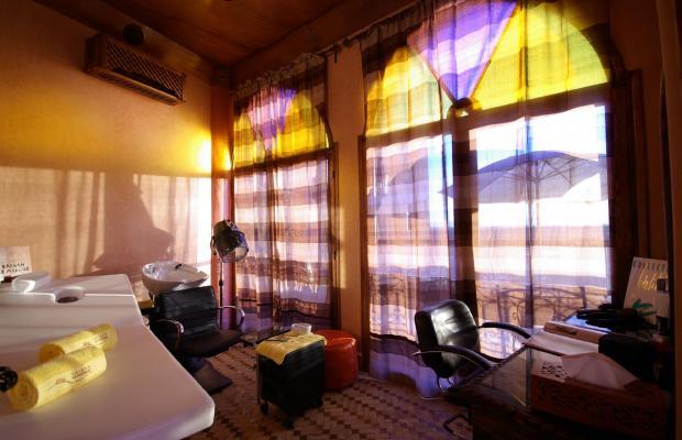 фото отеля Kasbah Le Mirage изображение №5