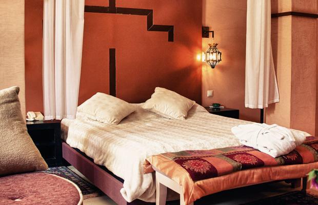 фото отеля Erfoud le Riad (ех. Salam Erfoud) изображение №9