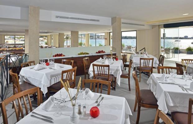 фото Alua Hawaii Ibiza (ex. Intertur Hotel Hawaii Ibiza) изображение №14