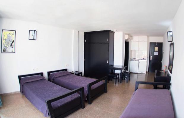 фотографии отеля Ibiza Rocks (ex.Club Paraiso Mediterraneo) изображение №19