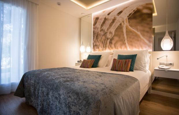 фотографии отеля Insotel Club Tarida Beach изображение №15
