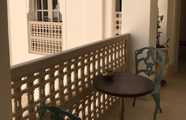 фото отеля Riad 72 (72 Riad Living) изображение №41