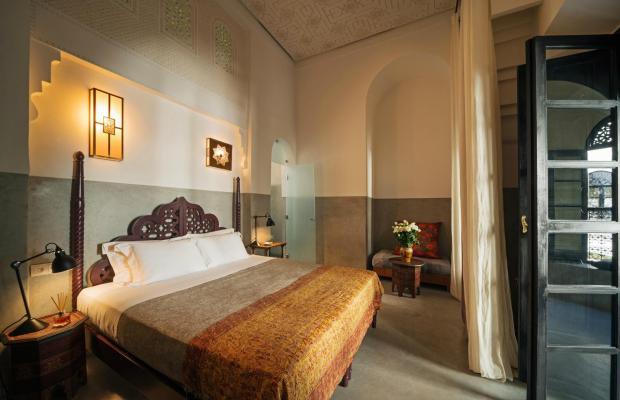 фото отеля Riad 72 (72 Riad Living) изображение №17