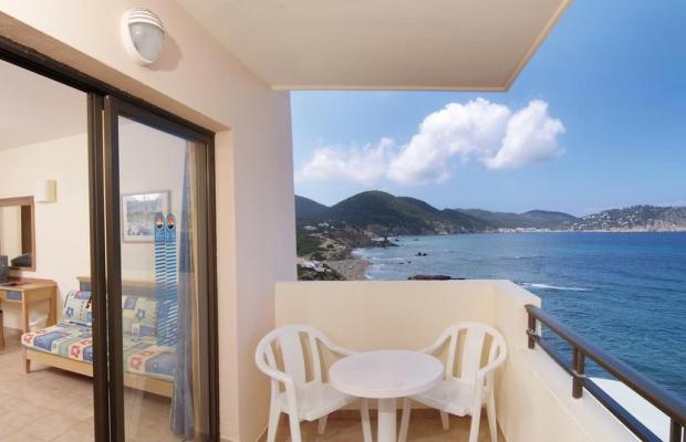 фотографии отеля Invisa Hotel Club Cala Verde изображение №27