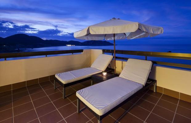 фото отеля Invisa Hotel Club Cala Verde изображение №17
