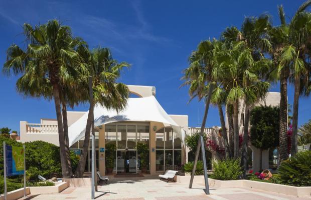 фото Invisa Hotel Club Cala Verde изображение №14