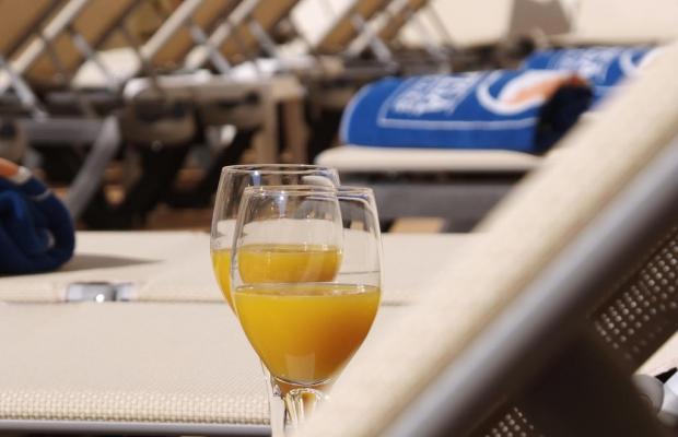 фотографии отеля Invisa Hotel La Cala изображение №19