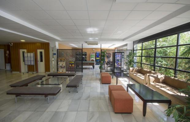 фото AzuLine Hoteles Mar Amantis изображение №6