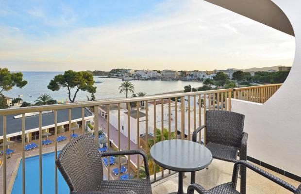 фото отеля Aluasun Miami Ibiza Apartamentos (ex. Intertur Apartamentos Miami Ibiza) изображение №13